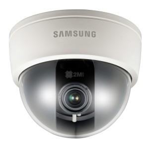 Samsung,P20SCD-2080