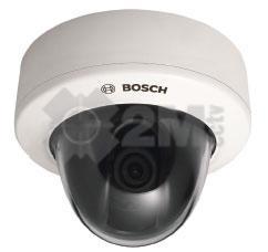 VDC-480-bosch-dome